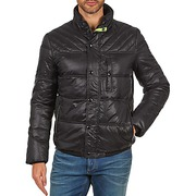 Duffel coats Jack & Jones REAL JKT CORE AUT 13 E11