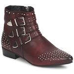 Mid boots Koah FYONA