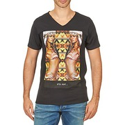 short-sleeved t-shirts Eleven Paris N35 M MEN
