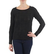 jumpers Eleven Paris TAPPLE WOMEN