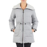Duffel coats Eleven Paris TOBBY WOMEN