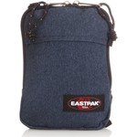 Shoulder bags Eastpak EK724 Across body bag Accessories