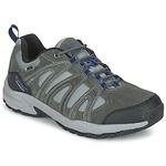 Walking shoes Hi-Tec ALTO II LOW WP