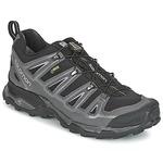 Walking shoes Salomon X ULTRA 2 GTX