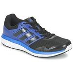 Running shoes adidas Performance DURAMO 7 M