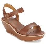 Sandals Camper DAMAS