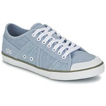Low top trainers TBS VIOLAY