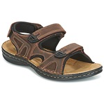 Sandals TBS BERRIC