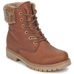 Ankle boots Panama Jack FELICIA