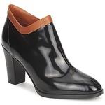 Shoe boots Sonia Rykiel 654802