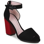 Sandals Sonia Rykiel 657946