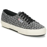 Low top trainers Superga 2750 FANTASY