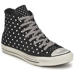 Converse ALL STAR PRINTED SUEDE HI
