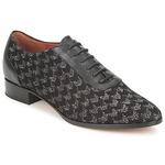 Brogues Missoni WM075