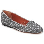 Loafers Missoni WM079