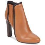 Ankle boots Roberto Cavalli WDS228