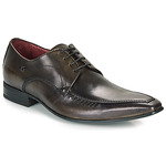 Derby Shoes Redskins HELLO