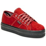 Low top trainers Victoria 9205