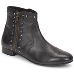 Mid boots BT London ALMAS