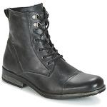 Mid boots Casual Attitude RIBELLE