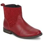 Mid boots Citrouille et Compagnie BELFINE
