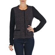 Jackets / Cardigans Marc O'Polo FANNIE