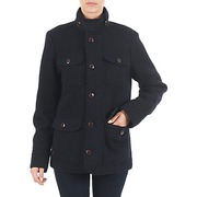 coats Marc O'Polo GRIM