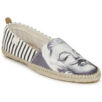 Espadrilles Eleven Paris MARYLIN