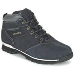 Mid boots Timberland SPLITROCK 2