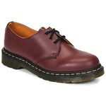 Derby Shoes Dr Martens 1461 59