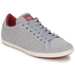 Low top trainers adidas Originals Plimcana Clean Low