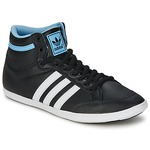 Hi top trainers adidas Originals Plimcana Mid