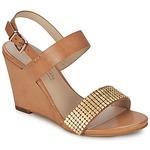 Sandals JB Martin 1OLE