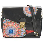 Shoulder bags Desigual MARC