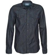long-sleeved shirts Replay M4860N