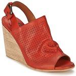 Sandals OXS SPORT-250