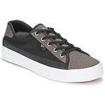 Low top trainers Creative Recreation KAPLAN