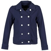 Jackets / Blazers Petit Bateau FLORINE