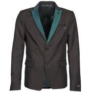 Jackets / Blazers Diesel J-BLANCHE
