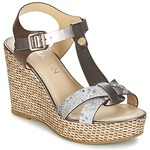 Sandals JB Martin OURAGAN