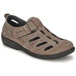Casual shoes Rohde ROSTOCK