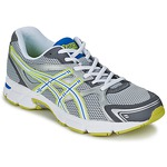 Running shoes Asics GEL-PURSUIT