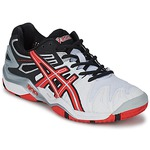 Tennis shoes Asics GEL-RESOLUTION