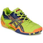 Indoor sports trainers Asics GEL-BLAST 5