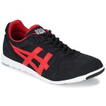 Low top trainers Onitsuka Tiger SHERBORNE RUNNER