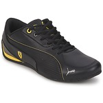 Low top trainers Puma DRIFT CAT 5 SF NM
