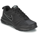 Fitness shoes Nike T-lite xi