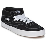 Low top trainers Vans HALF CAB