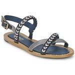 Sandals Schmoove MEMORY LINK