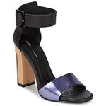 Sandals Miista LILY